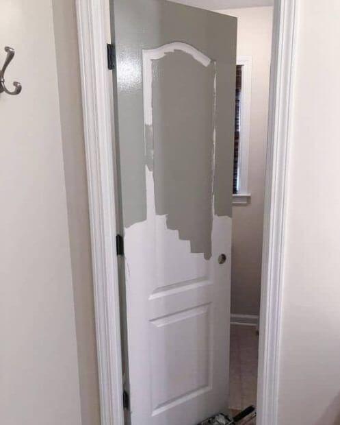 Older Home Improvement Hacks 1