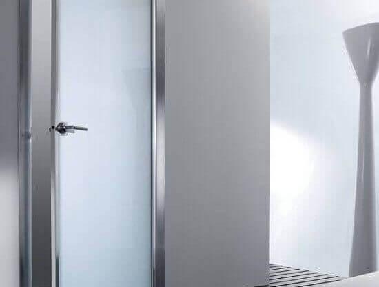 Интериорна врата за спалня